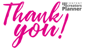 thanks-you-01