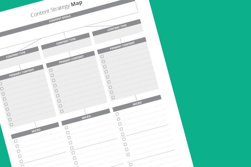 Content Planner Update